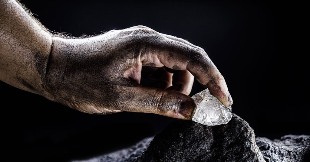 Jetzt Anlagediamanten auf 5c-diamant kaufen!