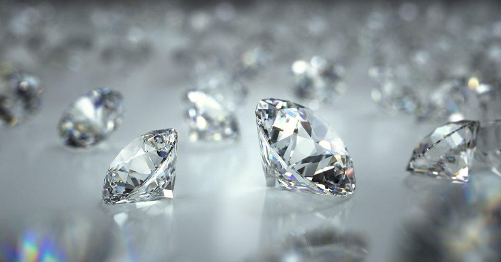 Avesta Real - Anlagediamanten in Dresden kaufen