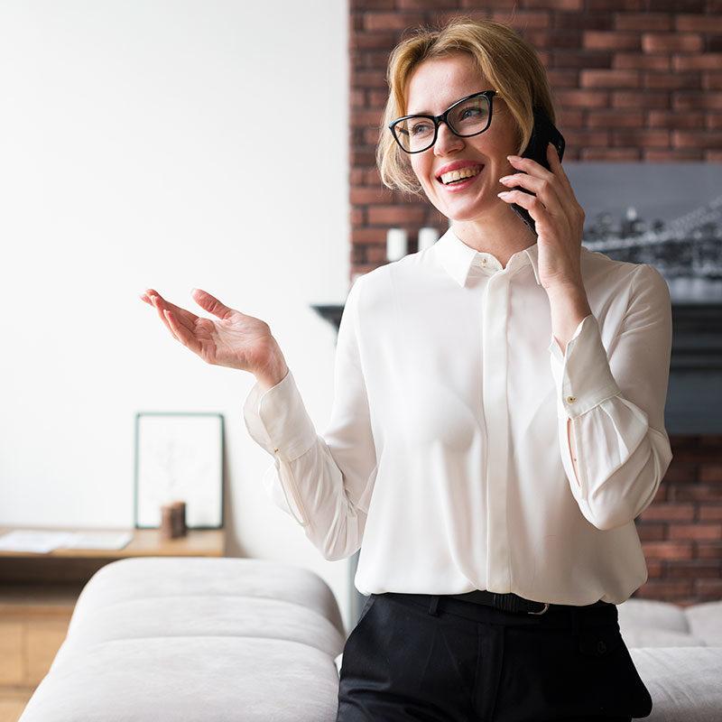 Avesta Real Telefonischer Kontakt